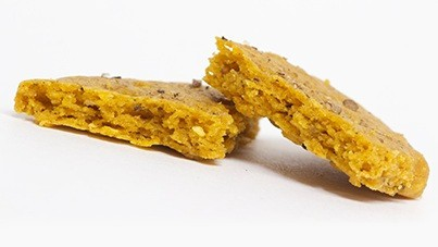 Buy Cannabis Cheese Crackers