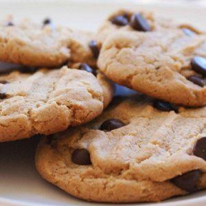 Buy Mountain Man Espresso Cookie online
