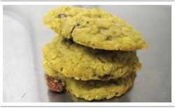Buy Oatmeal Raisin Cookie online