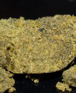 Buy Scissor Hash (finger hash) online from USA