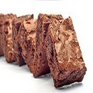 Buy Wana Chocolate Chip Brownies online