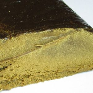 Buy Bubble Hash online from USA