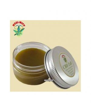 Buy CBD Salve onlne