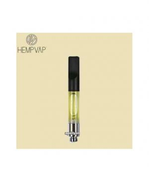Buy HempVAP CBD One Shot