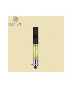Buy HempVAP CBD One Shot