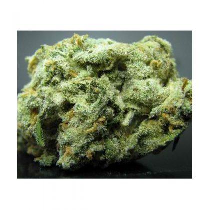 Buy Pineapple Express Weed