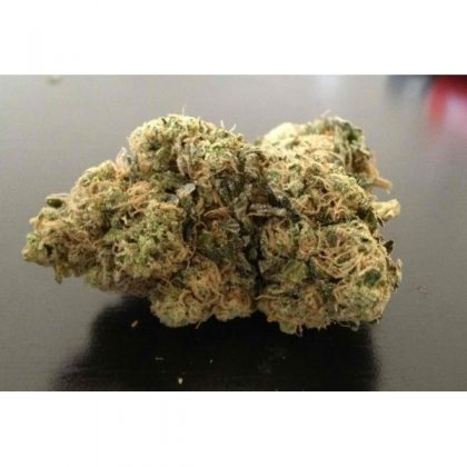 Buy Strawberry Diesel online